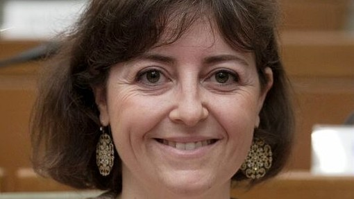 """Consultori, Canalis (Pd): """"In Piemonte un deserto che penalizza soprattutto le donne"""""""