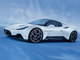 Maserati MC20: la nuova supersportiva del Marchio