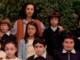 Borgaro piange la storica maestra delle elementari Maria Pavone