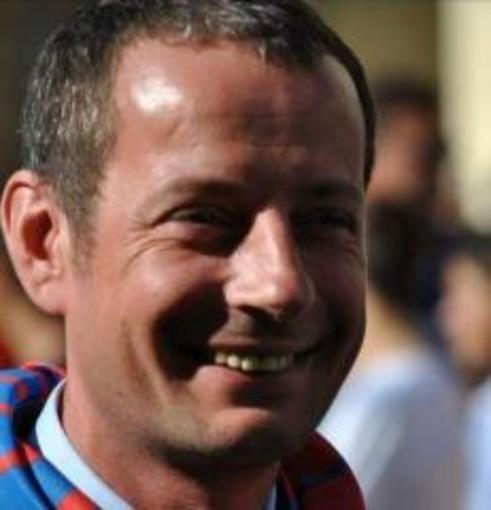 Museo Nazionale del Risorgimento, l'astigiano Mauro Caliendo è il nuovo presidente