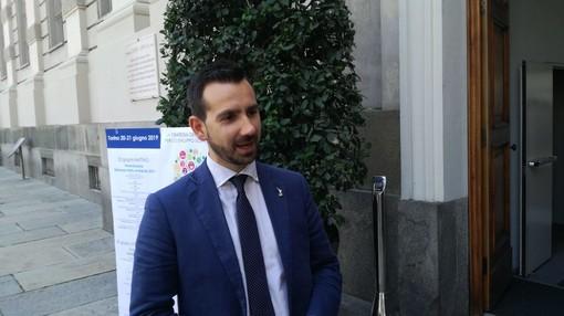 """Blocchi antismog, l'assessore Marnati replica a Legambiente: """"Colpire solo il settore automobilistico è una visione miope"""""""