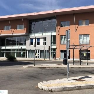 Procede realizzazione dei servizi sanitari nel Movicentro di Alpignano