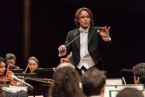 Tra sacro e profano, un MITO tutto italiano con oltre 80 concerti a prezzi popolari