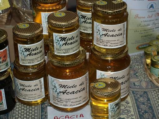 Crisi apicoltura, Confagricoltura apprezza l'intervento dell'assessore Protopapa