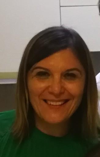 Margherita Gulino