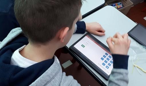 Scuola digitale: è il Piemonte la regione più virtuosa