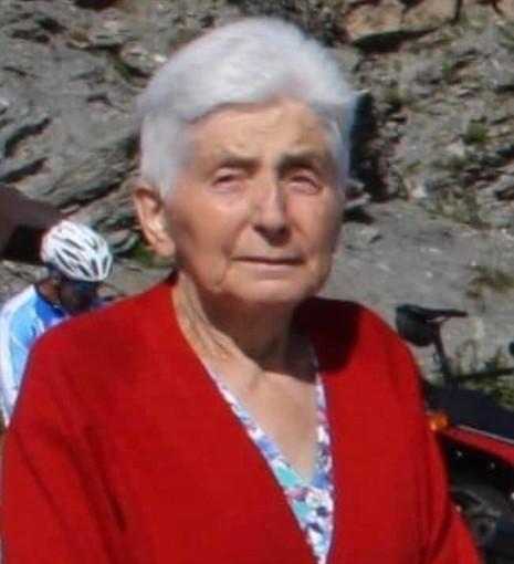 Ritrovata morta l'anziana che era scomparsa a Pinerolo