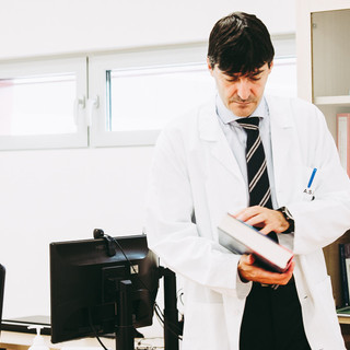Medicina interna 2021: clinica e ricerca si incontrano