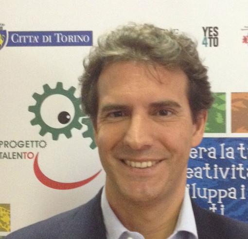 Nomina del nuovo cda del CAAT, confermato presidente Marco Lazzarino