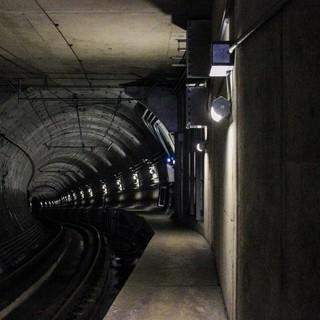 Metropolitana, al via i lavori per arrivare fino a Cascine Vica