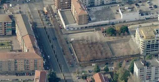 Metro 1: riprendono oggi i cantieri di Lingotto-Bengasi e Collegno-Cascine Vica