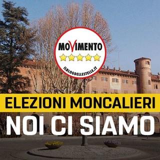 Moncalieri, ancora una settimana per conoscere il candidato sindaco del M5S