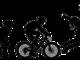 Bardonecchia rinnova anche per il 2020 il Buono Sport
