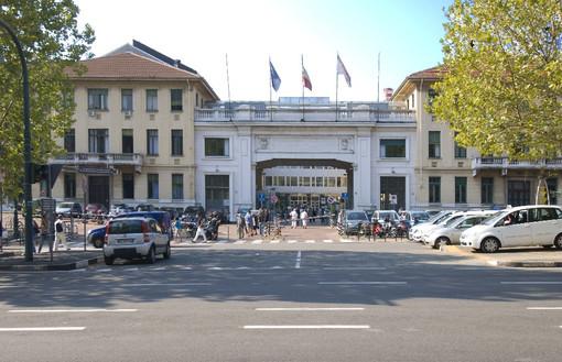 Tumore alla tiroide: le Molinette di Torino primo ospedale regionale per numero di interventi