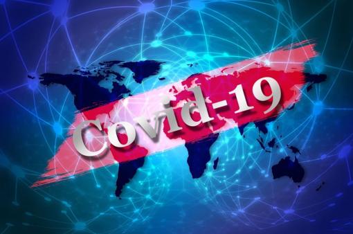 Covid-19: l'UIBM sospende i termini in scadenza per i procedimenti di competenza nel periodo compreso tra il 9 marzo e il 3 aprile