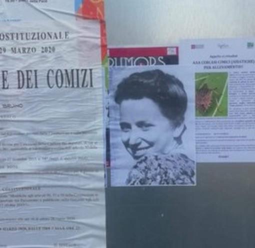 """Fumetto """"Foiba rossa. Norma Cossetto, storia di un'italiana"""", il Treno della Memoria: """"Inaccettabile distribuirlo nelle scuole"""""""