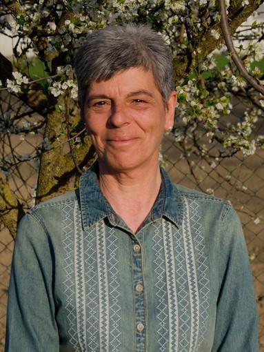 Loredana Brussino