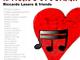 Da un vecchio provino nasce un progetto musicale per fronteggiare l'emergenza sanitaria