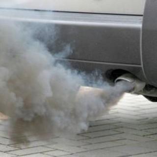 Smog, raggiunti i 36 giorni di superamento del limite di 50 microgrammi/m3 di PM10 a Torino