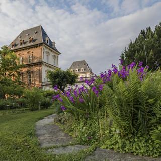 Primavera all'Orto Botanico con concerti, musica e natura