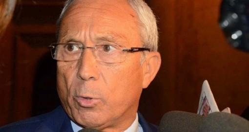 """Osvaldo Napoli:""""Appendino perde le Olimpiadi e la maggioranza traballa"""""""