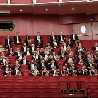 """Regio, una stagione di concerti online. Purchia: """"Entro il 2022 avremo il teatro più tecnologico d'Europa"""""""