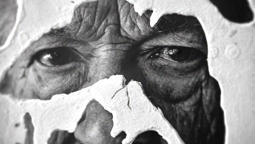 """Oltre 90 anni di arte e incontri: al Tff, Gribaudo svela come """"solo la bellezza ci salverà"""""""