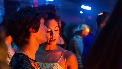 Torino Film Festival: cosa vedere oggi, martedì 26 novembre