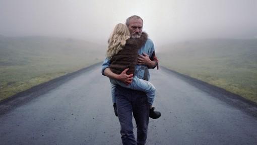 """Il Torino Film Festival dice 37 e premia """"A white white day"""" di Hlynur Palmason"""