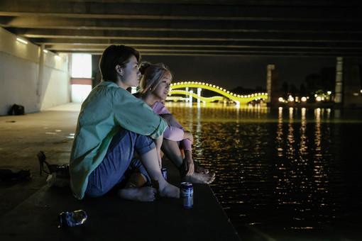 Tff38, un weekend per veri cinefili: ecco le recensioni dei film in concorso