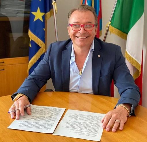 """La Regione Piemonte approva la legge sullo Sport, Bongioanni: """"Nasce la Sport Commission per promuovere i grandi eventi"""""""