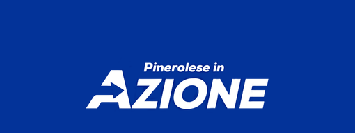 Pinerolese in Azione