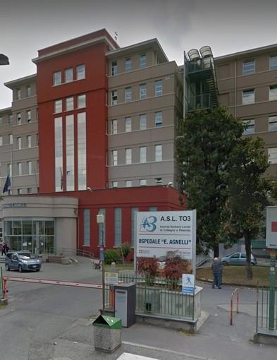 Sanità nel Pinerolese: «I sindaci continuino a farsi portavoce delle richieste della popolazione»