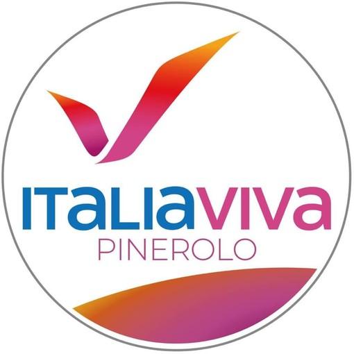 ItaliaViva Pinerolo parte dalla sanità: domani incontro in streaming