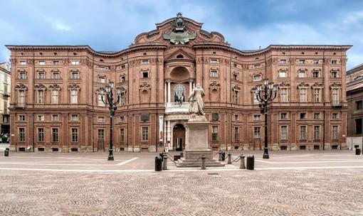 Premio per gli Studi storici sul Piemonte nell'800 e '900: giovedì i vincitori