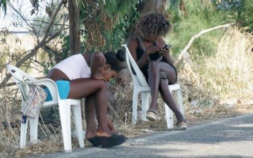 Riti voodoo e prostituzione: arrestati undici nigeriani a Torino e in altre città