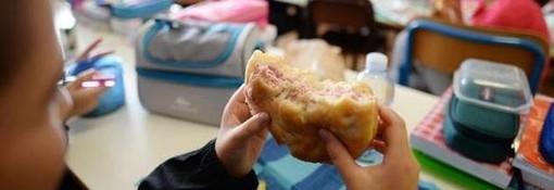 """Comprensivo Tommaseo di Torino, il Consiglio di Stato dà ragione ai genitori: """"Sì al pasto da casa in mensa"""""""