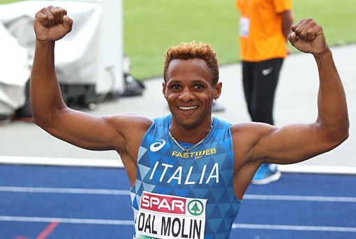 Paolo Dal Molin