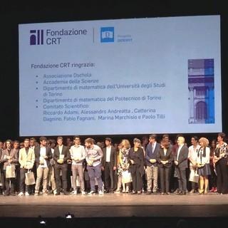 Oltre 3 mila studenti a lezione di mobilità sostenibile con il Progetto Diderot