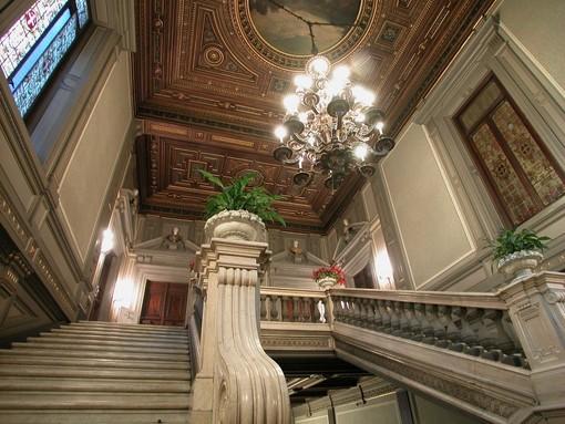 Europa accessibile, evento moltiplicatore Erasmus+ a palazzo Cisterna