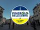 Pinerolo Bellissima presenta i candidati: Burgo, Capitani e Cavallo