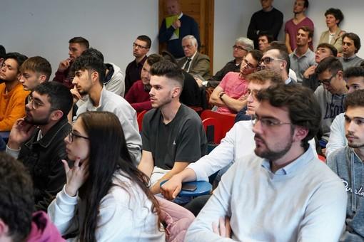 Hackathon Green Camp in Piemonte: la rivoluzione 4.0 delle risorse umane