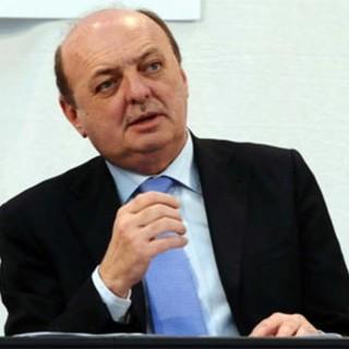 """Fase 3, Pichetto (FI): """"Mef spieghi perché credito d'imposta Sanificazioni dal 60 al 9%"""""""