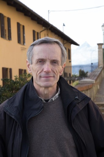 Franco Milanesi