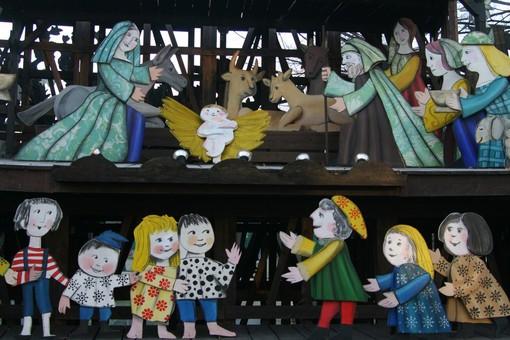 Torino Natale Magico: sabato 8 la notte magica dei musei