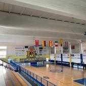 Basket, la prossima A1 femminile prenderà il via dal PalaEinaudi di Moncalieri