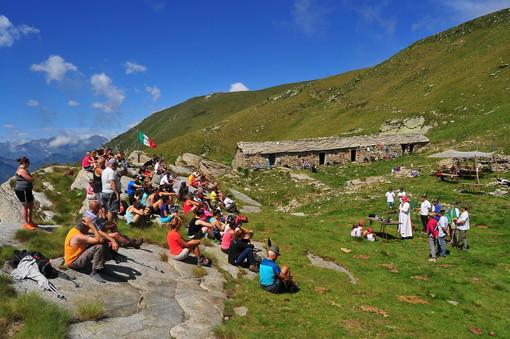 Festa della Bocciarda 2020 (foto di Massimo Bosco)