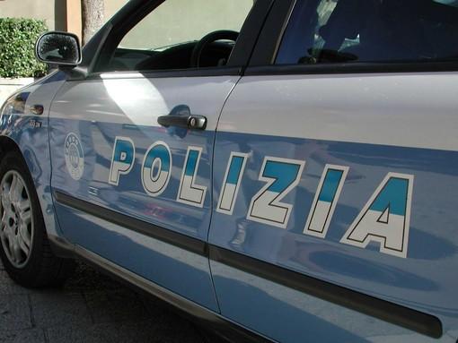 """Perquisizioni a Milano e in tutta Italia nel mondo No Vax. """"Stavano programmando azioni violente"""""""