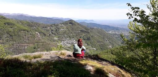 Alla ripartenza delle gite organizzate gli escursionisti cambiano: chi vuole socializzare lascia posto alle famiglie
