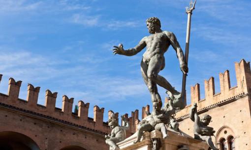 Dove trovare Parquet Bologna: rivenditori, Ingrosso, Outlet